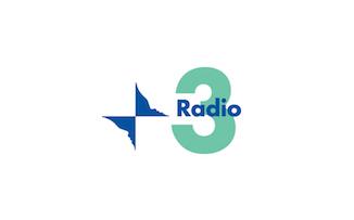 radio-rai-3